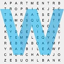 Word Finder : Word Search