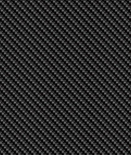 Wassertransferdruckfolie 0,5 m x 2 m Carbonfaser 3 Film Wassertransferfolie Hydrographics Film