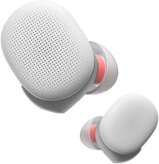 Amazfit PowerBuds True Wireless Earbuds, Sports Sound System