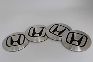 Amazon.es: Honda Logo