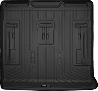 Best chevy tahoe third row seat for sale Reviews