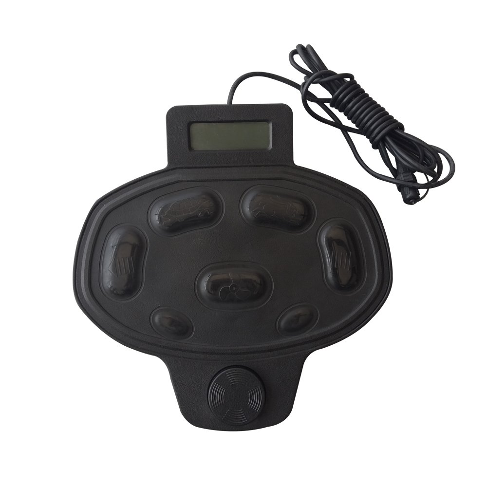 Haswing CaymanB Controller Electric Trolling