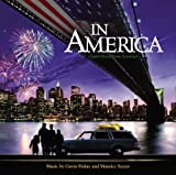In America - Original Motion Picture Soundtrack (U.S. Version)