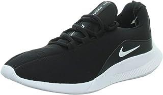 Nike Heren Viale Sneakers