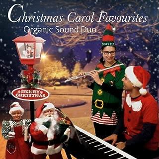Christmas Peace Canon