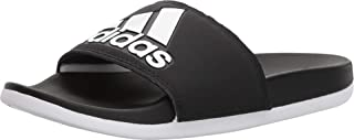 adidas Women's Adilette Comfort Sport Sandal