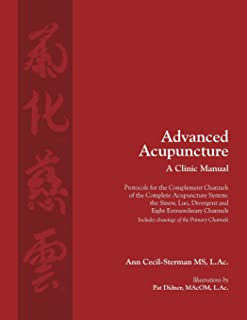 advanced acupuncture wellness