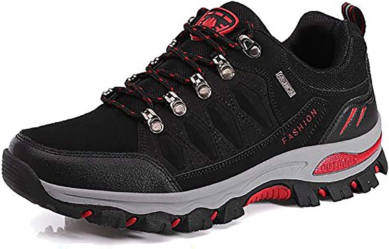 Topcloud Women and Men Sneaker Walking shoes Outdoor Anti-Slip Hiking shoes Athletic Comfortable Hiking Trekking