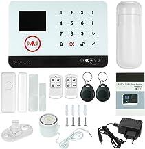 Amazon.es: Alarmas para casa y negocio