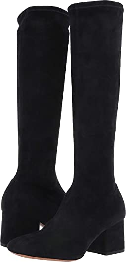 8d013ac9ed69a Women's Blue Boots + FREE SHIPPING | Shoes | Zappos.com
