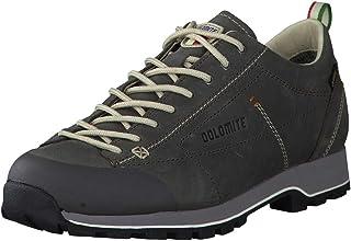 Dolomite Zapato Cinquantaquattro Low FG GTX, Zapatillas de Senderismo Unisex Adulto