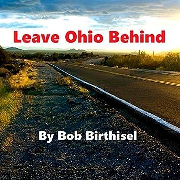 Leave Ohio Behind