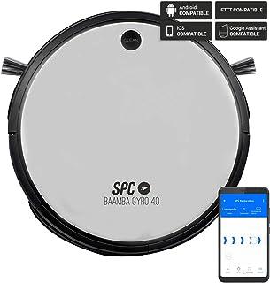 Amazon.es: filtro aspiradora conga