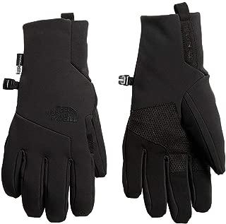 Men's Apex + Etip Glove