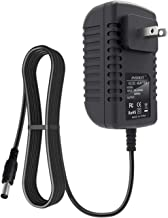 GreatPowerDirect AC/DC Adapter for Neo Instruments Ventilator II Rotary Cabinet Simulator Power