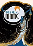 Mame poster thumbnail