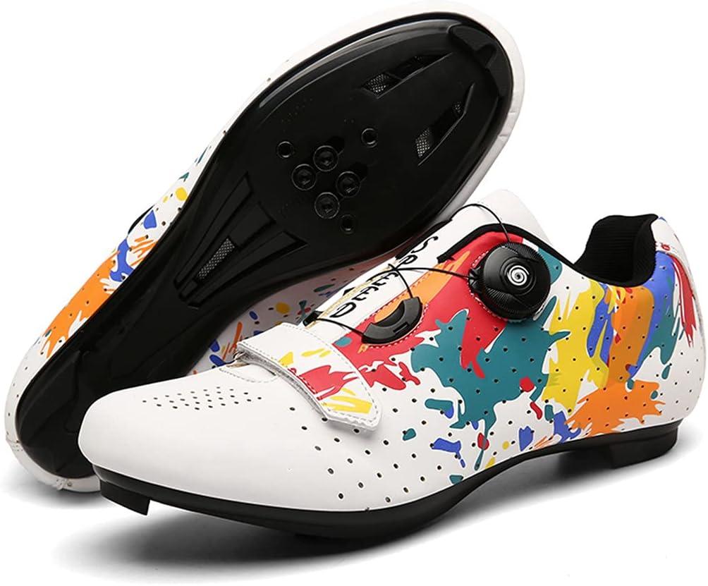 Cycling Shoes Men's Sports Professional Mounta Popular brand Bike Elegant