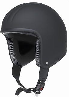 Suchergebnis Auf Für Helme Bangla Helme Schutzkleidung Auto Motorrad