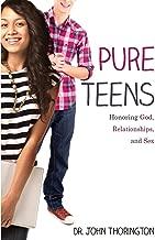 Best pure teen com Reviews