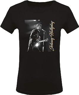Fplkflefge Johnny Hallyday Pullover Mode Classique Sweat-Shirt l/éger Style Pull Respirant Loisirs Manteaux Hipster Mode Sweats /à Capuche Tout Coton Outwear Les gar/çons et Les Filles