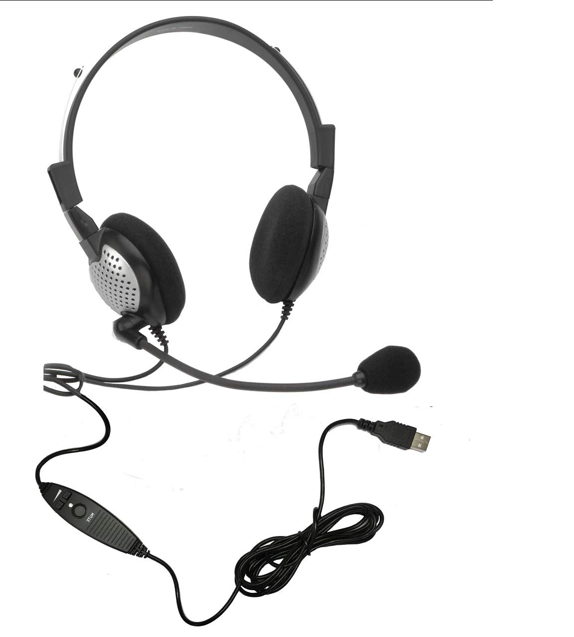 Headset Cancelling Microphone NaturallySpeaking Software