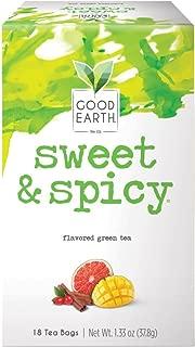 Best good green tea Reviews