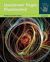 JavaServer Pages Illuminated (Jones and Bartlett Illuminated (Paperback))