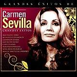 Grandes Éxitos de Carmen Sevilla