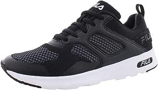 Womens Memory Frame V6 Knit Lightweight Running Shoes