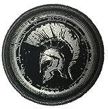 Molon - Helmet - 3