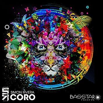 Coro (Trap Mix)