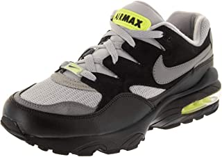 Nike Men's Air Max 94 Running Shoe
