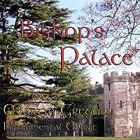 Bishop's Palace
