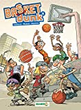 Basket dunk - Tome 6