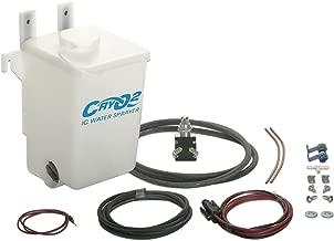 Design Engineering 080140 CryO2 Intercooler Water Sprayer Kit