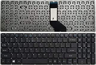 New Laptop Replacement Keyboard for Acer Aspire V3-575G V3-575T V3-575TG VN7-572 VN7-572G VN7-572TG VN7-592G VN7-792G VX15 VX5-591 V5-591G VN7-593 VN7-793 US Layout