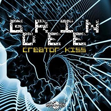 Creator Kiss