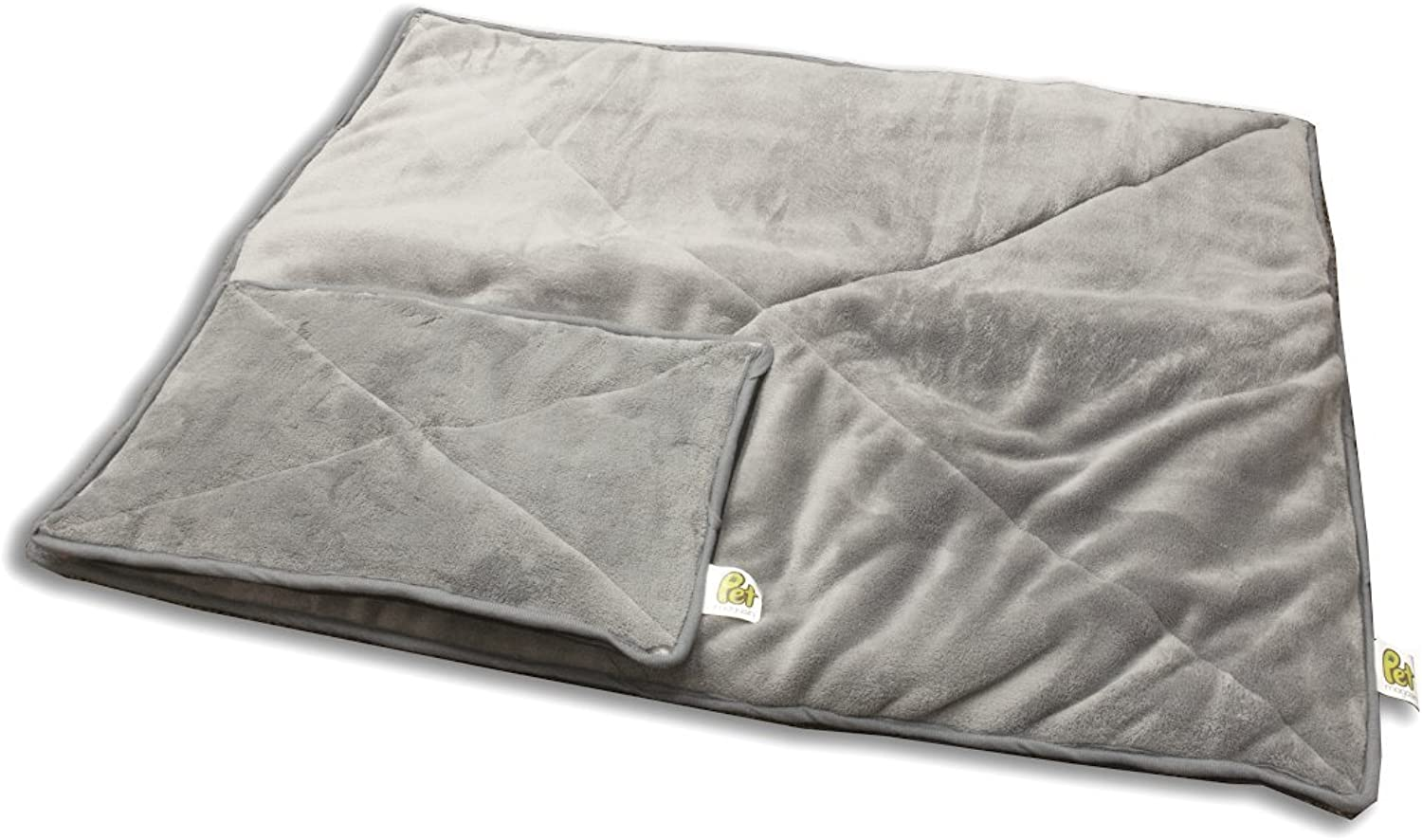 Cat Bed  Large Thermal SelfHeating Bed Pads for Cats, Dogs, Puppies and Other Small House Pets by Pet Magasin by Pet Magasin