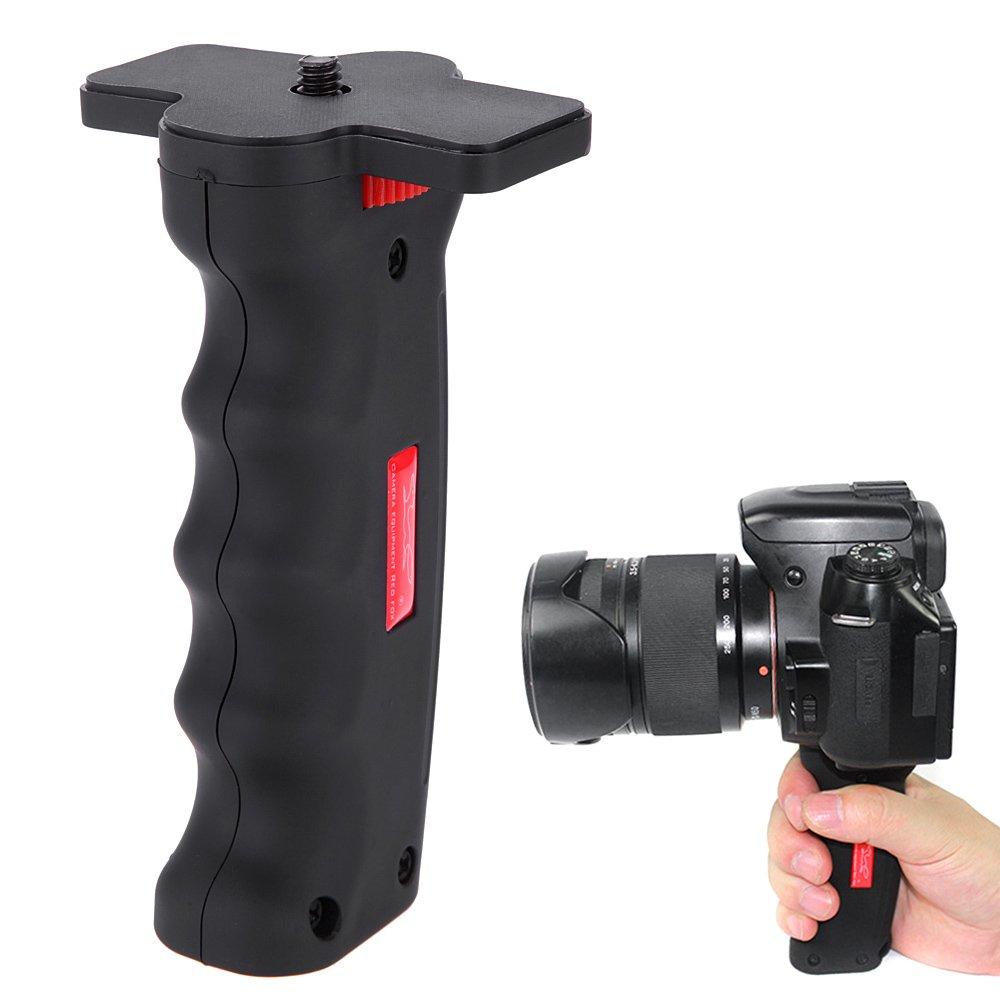 Andoer Platform Pistol Camera Smartphone