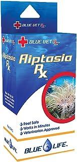 Blue Life Aiptasia Control .5oz (15ml)