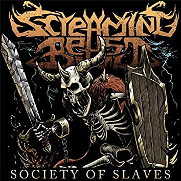 Society of Slaves
