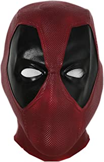 Best deadpool professional cosplay Reviews