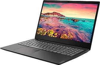 2019 Lenovo 15.6