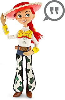 Best woody toy story doll creepy Reviews