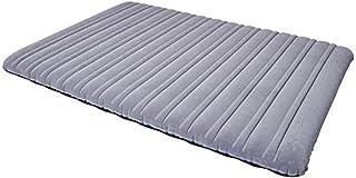 Colchón inflable para cama de viaje, colchón hinchable, cama de aire libre, camping al aire libre, cama de aire, cama plegable de viaje, hogar, colchón de aire