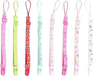 Amazon.es: cintas para chupetes