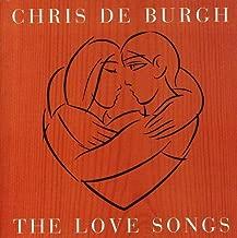 Love Songs ger