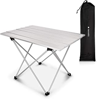 folding picnic table and chairs uk