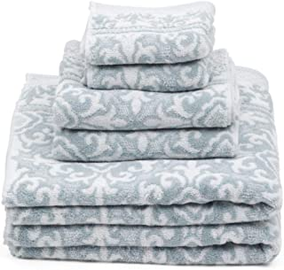 Best nicole miller bath towels Reviews
