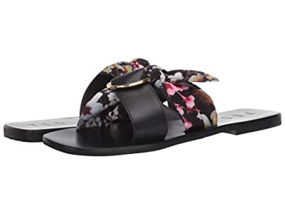 Ted Baker Maliya (Black) Women